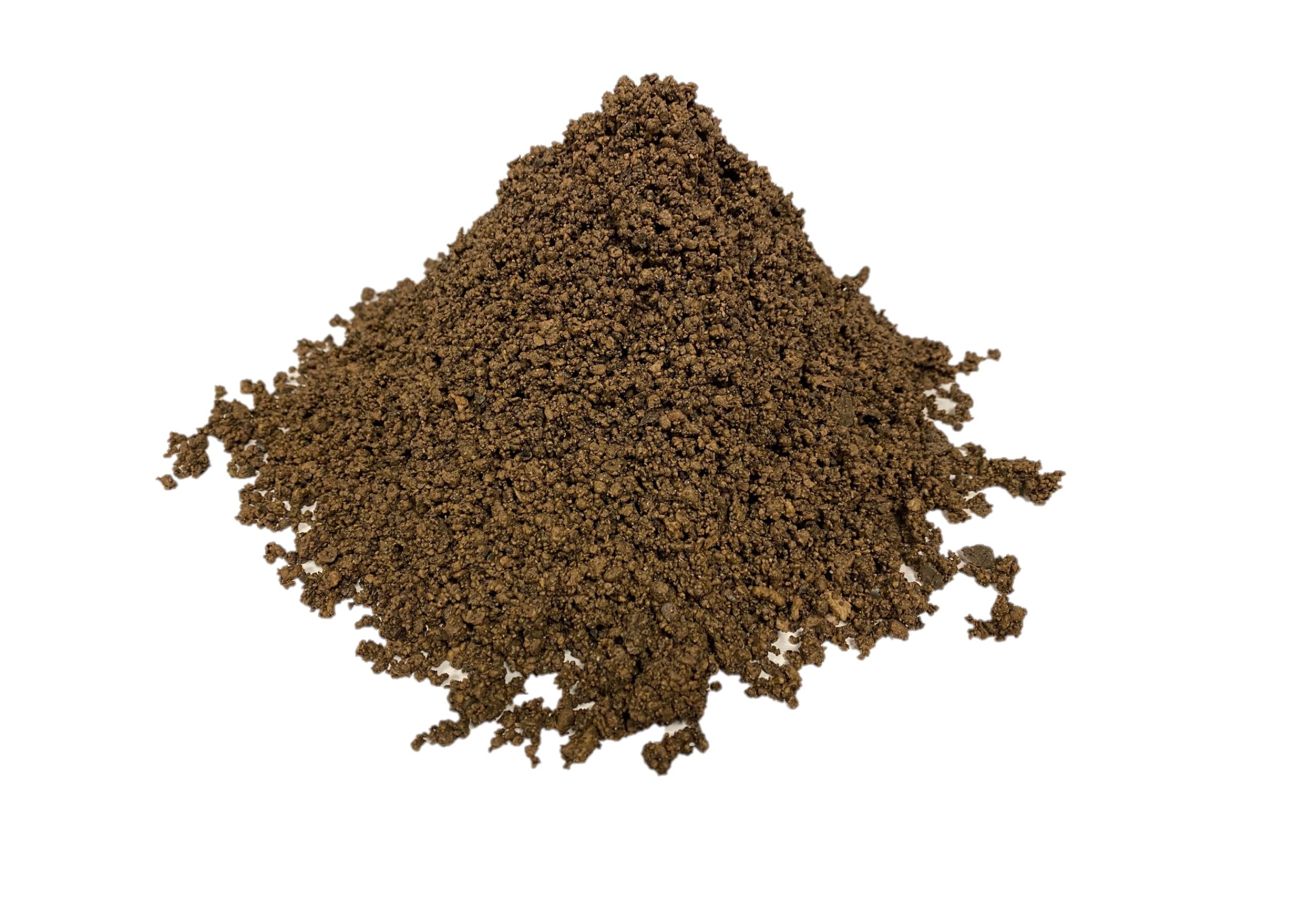 Rotopor Siebbims, Bimssand Körnung 0-4 mm