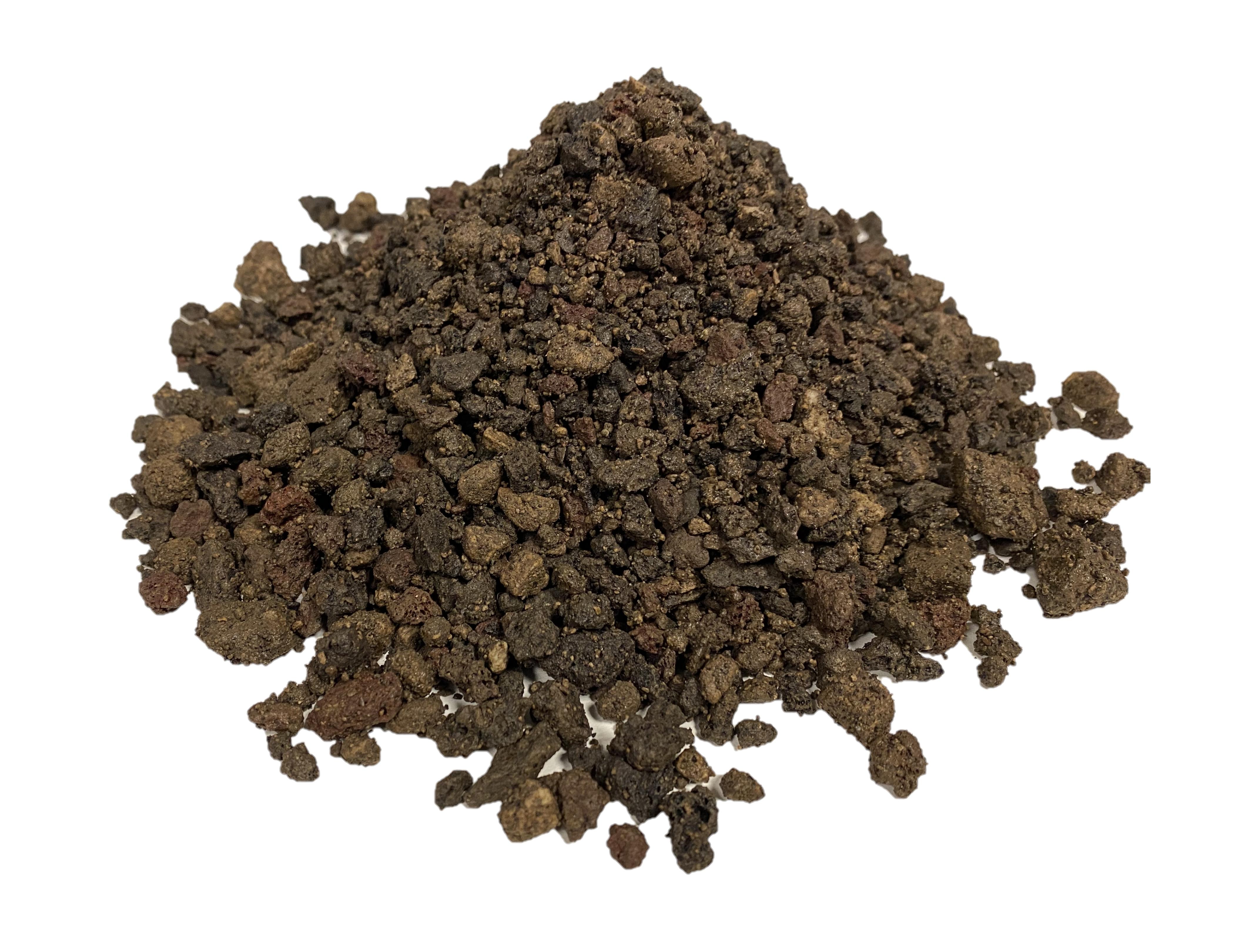 Rotopor -M Mineral
